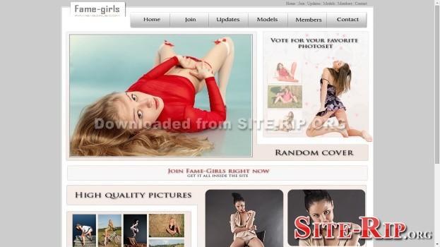 23359229_fame-girls