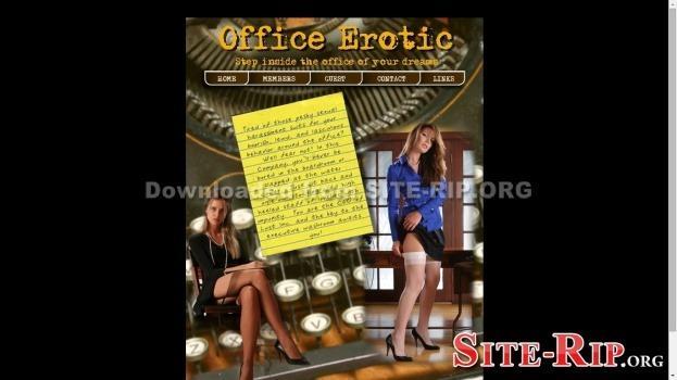 23378859_officeerotic