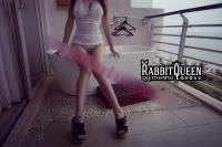 重磅炸彈 蕾絲兔寶寶2014最新套圖 2014.3B 40P打包 Lululu.cc分享