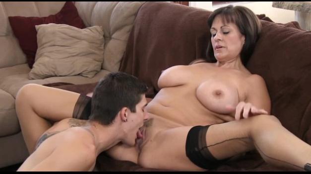 Hot porn vids