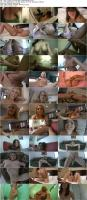 23572857_1-girl-1-camera-3-xxx-dvdrip-x264-swe6rus_s.jpg