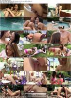 23622061_girls_seductions_s.jpg