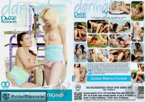 23622092_girls-seductions.jpg
