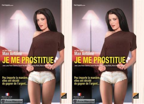 23622662_je-me-prostitue-2012-max-antoine.jpeg
