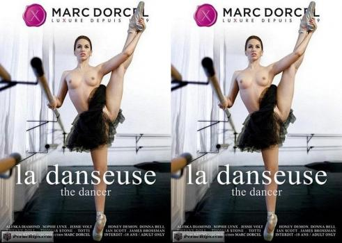 23622706_la-danseuse.jpeg