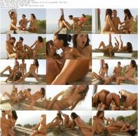 23638844_monica_maria_adria_siesta_hd_s.jpg