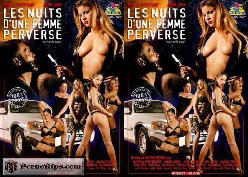 23658385_les-nuits-dune-femme-perverse.jpeg