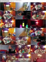 23665788_bts-disco_night_fever_s.jpg