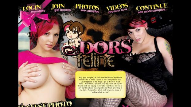 23669982_dorsfeline.jpg