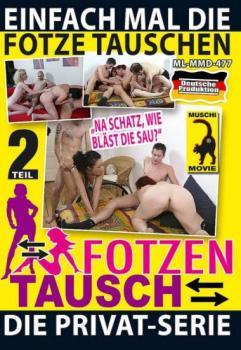 Fotzen Tausch #2