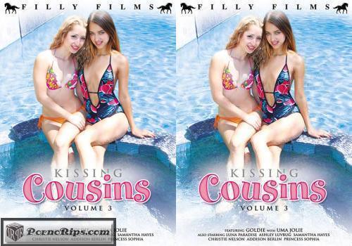 23994699_kissing_cousins.jpg