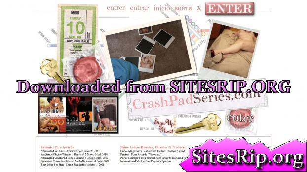 CrashpadSeries – SITERIP