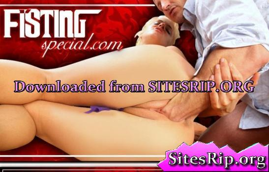 FistingSpecial – SITERIP