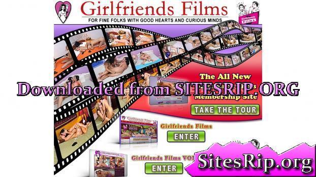 GirlfriendsFilms – SITERIP