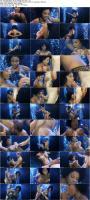 24091627_sexunderwater_alia_starr_alia_starr__s.jpg