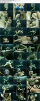 24091632_sexunderwater_bella_blaze_blazing_bubbles_s.jpg