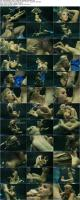 24091644_sexunderwater_holly_halston_bubbles-n-tumbles_s.jpg