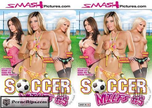 24105867_soccer_milfs_5.jpg
