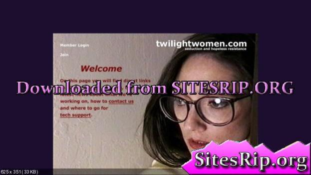 TwilightWomen SiteRip