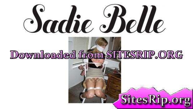 SadieBelle – SITERIP