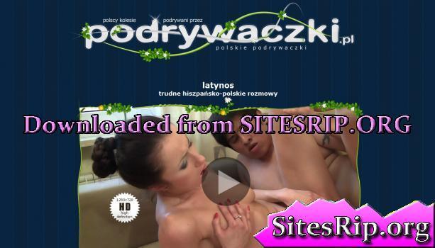 Podrywaczki.pl – SITERIP
