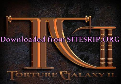 TortureGalaxy2Club SiteRip