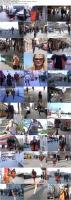 24164692_extremepublicpiss_extreme_28_s.jpg