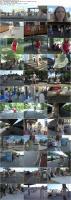 24164698_extremepublicpiss_extreme_31_s.jpg