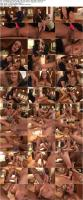24164907_freshbigtits_pussyman_kinky_milf_club_scene1_high_wmv_full-full-hg_s.jpg