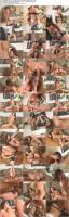 24164925_freshbigtits_young__juicy_big_tits_2_scene5_high_wmv_full-full-hg_s.jpg