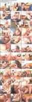 24164927_freshbigtits_young_juicy_big_tits__3_scene3_high_wmv_full-full-hg_s.jpg
