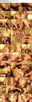 24165545_infemdom_1436_full_s.jpg