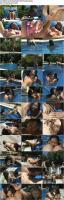 24166432_lesbiansexcity_poolside-striptease-and-underwater-pussy-lick-hd_s.jpg