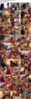 24166435_lesbiansexcity_two-ebony-lesbians-eating-pussy-hd_s.jpg