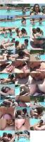 24166440_lesbiansexcity_two-gorgeous-lesbos-fucking-poolside-hd_s.jpg