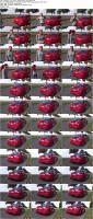 24166458_lexyroxx_lexy_roxx_soundcheck_c63_amg_s.jpg