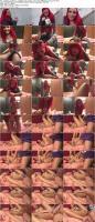 24166487_lexyroxx_lexyroxx_-_schei-_auf_gummi_-_fick_mein_f-tzchen_blank_23-02-14_s.jpg