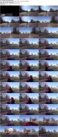 24166513_lexyroxx_videoplayback_s.jpg