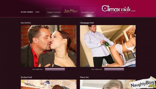 ClimaxVids.com - SITERIP