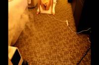 【預計12月6日17時下載地址生效】某高級會所俱樂部絲襪雙飛 長腿黑絲美腿高跟尤物 經典收藏作品 強烈推薦!!-32 感謝投稿分享