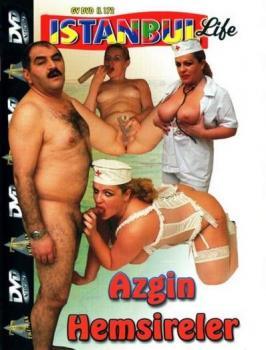 Istanbul Life – Azgin Hemsireler