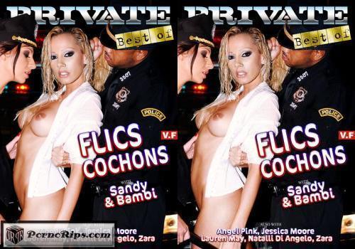 24221216_private_best_of_flics_cochons.jpg