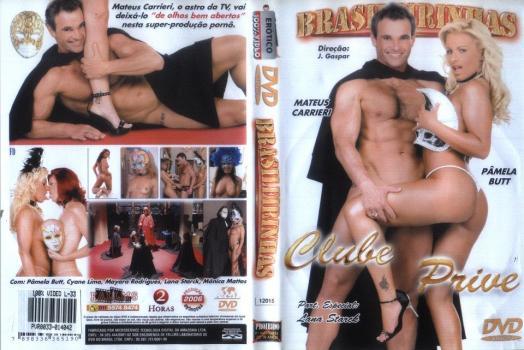 Clube Prive (2006) - Porn-W Porn Forum