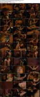 24348843_hellofbdsm_dru_berrymore_bondage_desires_scene3_high_wmv_full-full-hg_s.jpg