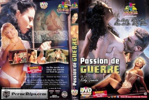 24403679_passion-de-guerre.jpeg