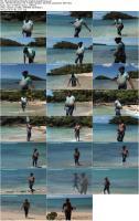 24450036_miosotisclaribel_miosotis-claribel_beachmoves_s.jpg