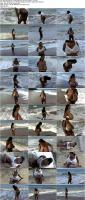 24450044_miosotisclaribel_the-real-miosotis_beach_flashing_hd_s.jpg