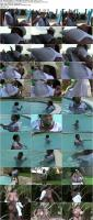 24450047_miosotisclaribel_the-real-miosotis_behind_the_boobs_1_s.jpg