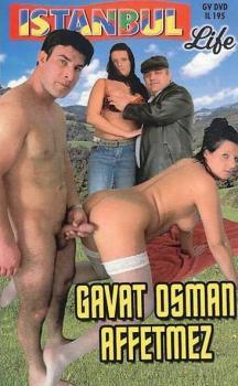 Gavat Osman Affetmez – Istanbul Life