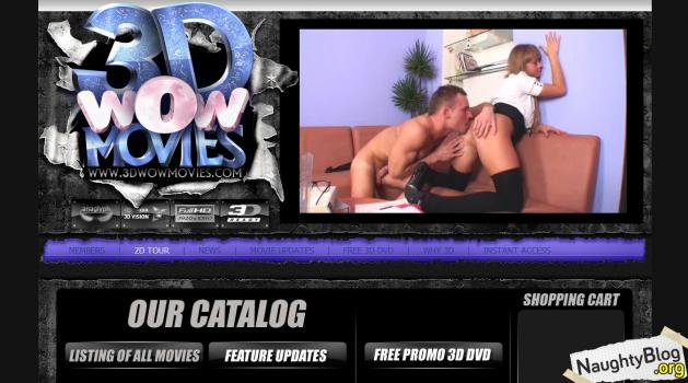 3DWowMovies.com - SITERIP